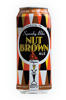 Image:NutBrown.png